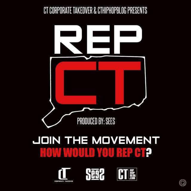 REP CT