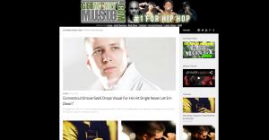 GetMoneyMusic.com