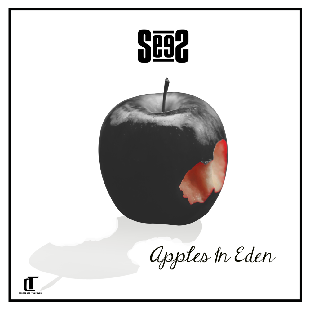 SeeS-Apples-in-Eden-Single-Cover-FINAL